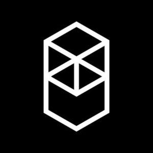 Fantom Foundation logo