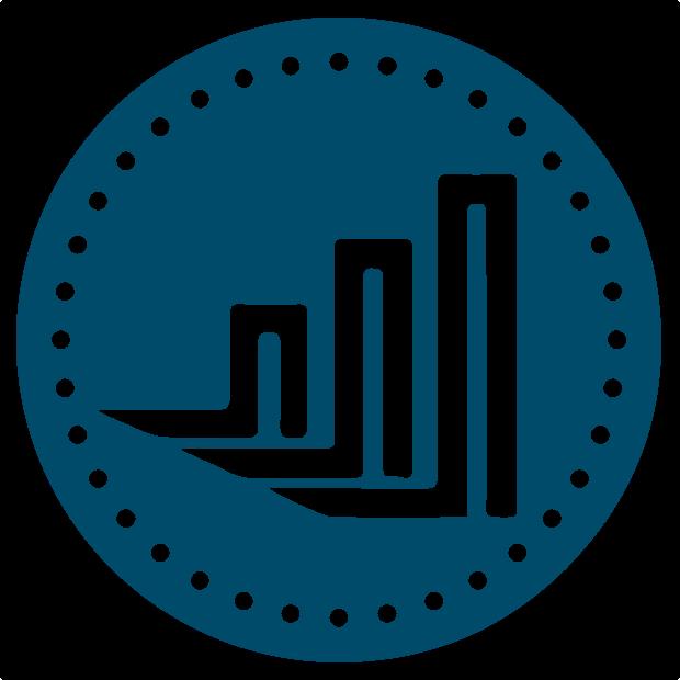 IDEX Market logo