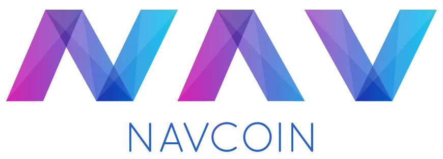 navcoin png logo