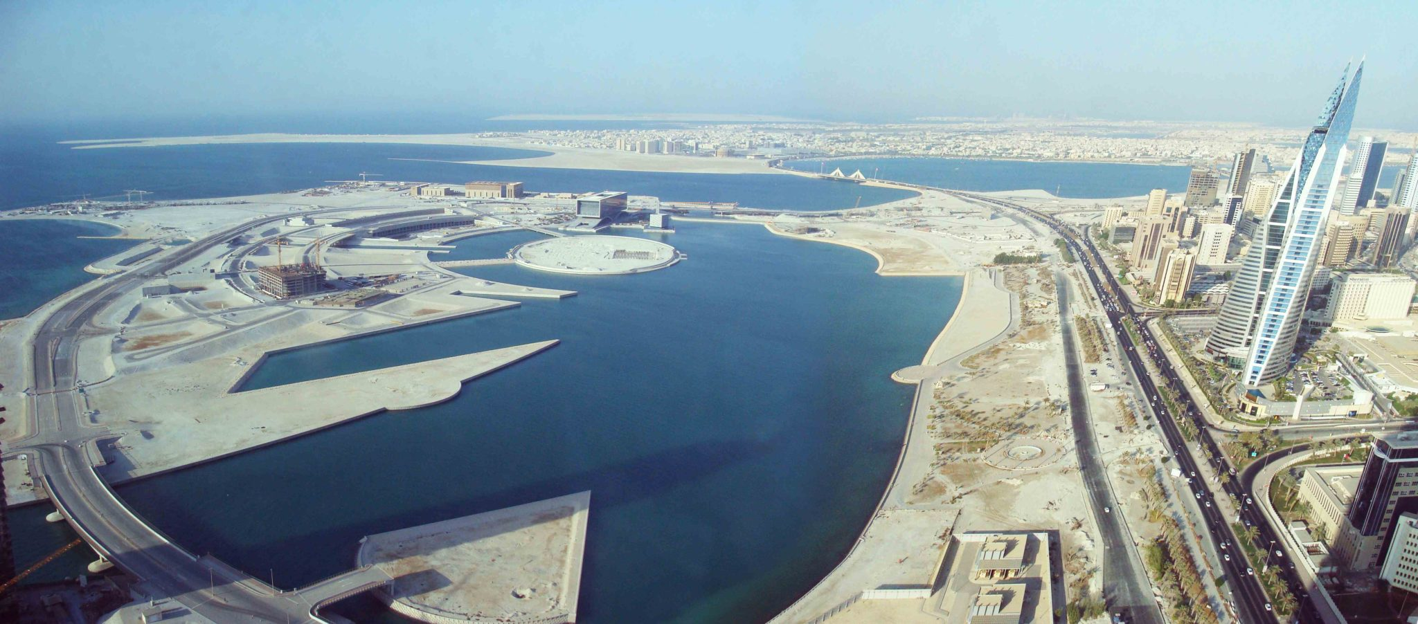 Bahrain Cryptocurrency Exchange
