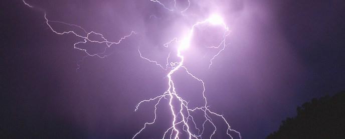 Lightning Network Bitcoin Tippin.me