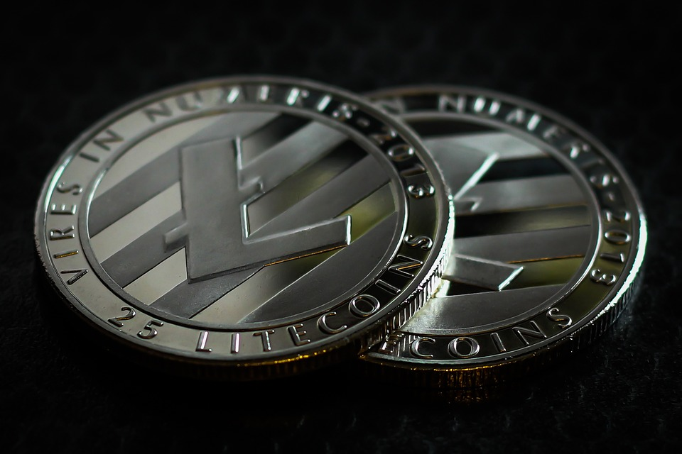 3 Best Free Litecoin Faucets For 2019 - Blockchain SEO